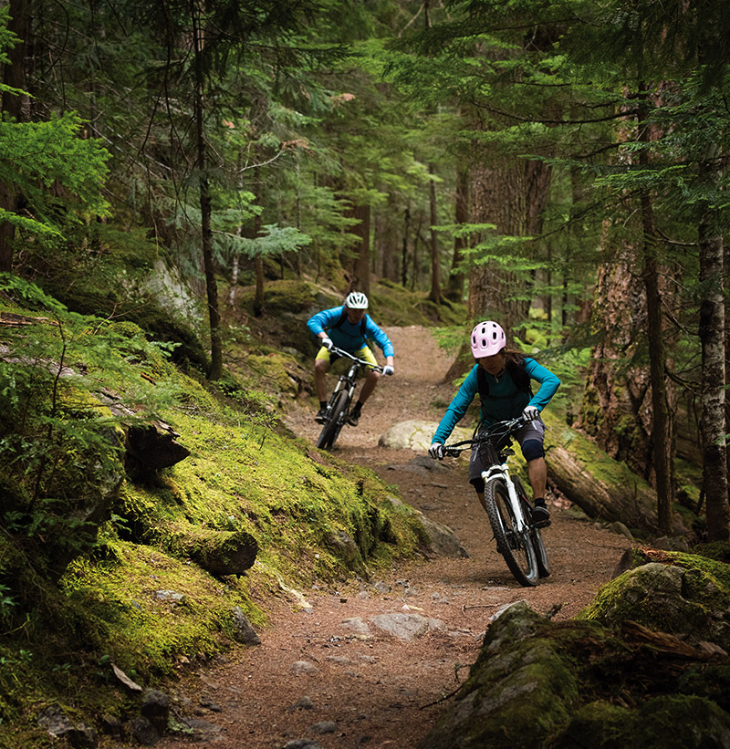 Feature Hikebike2